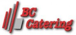 BC Catering Nykøbing F. A/S