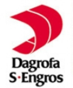 Dagrofa S-Engros Holbæk