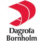 Dagrofa Bornholm